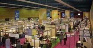Hall-1-listing-saint-brieuc-expo-congres-210-140